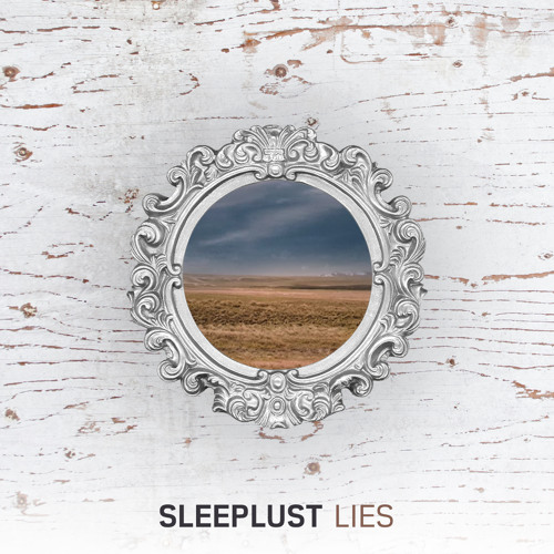 SLEEPLUST - Lies