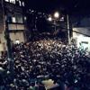 MONTAGEM - TOMA NA PEPEKINHA, AQUI NO BAILE DO SERRÃO (( DJ MENOR DA SERRA & DJ BUZINGA ))