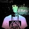 Download Tyga - Ice Cream Man (ParanoiD Remix) [BOOTLEG] Mp3