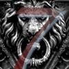 Drake 6 Man Remix L A And Cam Mp3