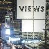 Drake - With You ft PARTYNEXTDOOR Type Beat #VIEWS