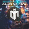 High 'n' Rich - Bring Me Back (Free Download)