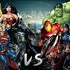 Los_Vengadores_vs_La_Liga_de_la_Justicia._Épica_Batalla_Final_de_Rap_del_Frikismo__Keyblade__Otros.mp3