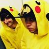 Pokemon HEYEYEYEAH Ft. Narehop - (Parodia 'Hey Yea Yea Yea Ye')