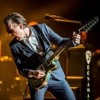 Joe-Bonamassa-Mountain Climbing Single Edit