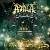 Attila_-_About_That_Life_FULL_ALBUM_2013.mp3