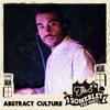 STP 2016 Mixtape - 04 - Abstract Culture