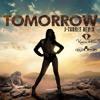 Karina Rosee - Tomorrow (J-Torres Remix) [FREE DOWNLOAD]