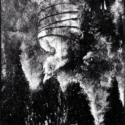 "Unexamine/Baphometic Dawn - ""Western Civilization"""