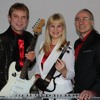 Love Me Again - Acoustic Cover Tanya Trio
