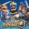 Clash Royale Rap Español Hat Black Game