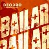 128 Deorro Feat. Elvis Crespo - Bailar [DJ Bust Edition 2k16']