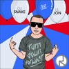 Dj Snake - Turn Down For What (Rd Bootleg) [BUY=FREE]