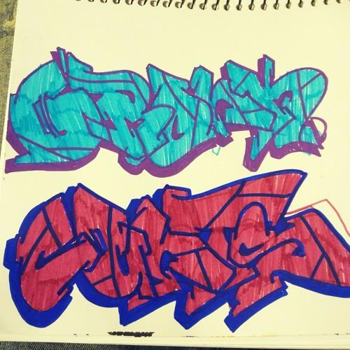 FAKE GRONKSx [PROD.CREGG]