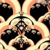 Ayahuasca - Boha (J. Vherdhe Remix)
