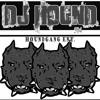 Beyoncu00e9 Sorry Ft Dj Hound 504 Bounce Mix Mp3