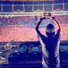 Avicii - Without you [Full Instrumental Remake] (ID Intro UMF)