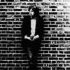 Music Of Nick Drake on 4.25.16