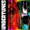 Download Undertale Remix: Your Best Nightmare/FINALE [RetroSpecter] Mp3