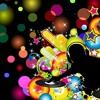 Mix De Musica De Los 70 Y 80s - Solo Hits (By DJmandy507)