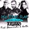 Pra Todas Elas - DJ Tubarão Feat Maneirinho e Anitta (Versão Estendida) mp3