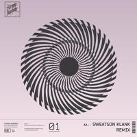SWEATSON KLANK - MORE