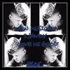 Mahdeva (Javoy) - Love Mi Good