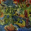 Visions By Jay Norr Ft. Tony Tuk Prod. By BluntedBeatz