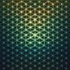 Mike N Ft Jus Gana Fractal Breeze Vip Kyber Remix Mp3