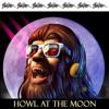Stadiumx & Taylr Renee - Howl At The Moon - IAMMYR