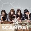 SCANDAL - Haruka (Cover)