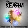 1. Intro(prod By Moshae Beats, Beat By MJNichols)