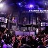 Frankie Bones - Live @ Output, Brooklyn, New York (Free Download)