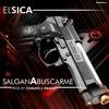 El Sica (Salgan A Buscarme)Prod By Chalko &Daash