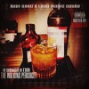 Double Cup (Featuring Bobby Burton)
