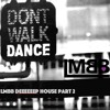 Download LMBB Deeeeeep House Part 2 Mp3