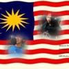 Malaysia Tercinta - Gun'Sing Band Feat JAC (Upload 3)