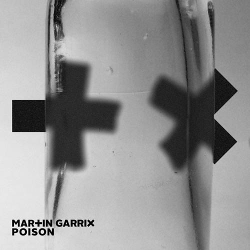 Martin Garrix - Poison (AND3R5 Remix)//Free Download