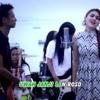 NRC DJ™ • Endro Chan - LUNGSET TO POLARIS 201
