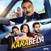 Onur Tarcin - Lunapark (Kara Bela Soundtrack) mp3