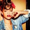 Rihanna ft. Jared Samuel - Needed Me (Marlin Remix)