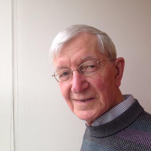 Recex: Wim Sleddens over de Belijdenissen van Augustinus