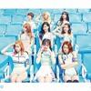 {Cover} Cheer Up- Twice By RC16 Am.E mp3