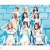 Cheer Up - Twice Mina's Parts
