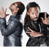 Pop World Ep. 6 - Don't Worry - MADCON