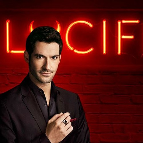 Lucifer Soundtrack Season 1 Main Theme By Andrei Rtfm