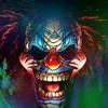 Clownremix (1)