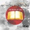Schön & Sturm - The Book Of Law (Original Mix) [AVENE002 ] SNIPPET- Out: 2nd june 2016