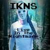 IKNS - Miles Away (Original Mix)