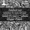 Panjabi MC - Mundian To Bach Ke Rahi - Gnine Ft Omi D - Remix (Trap Flip)